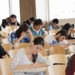 AÖF sınav sonuçları açıklandı- AÖF sonuç sorgulama 2016