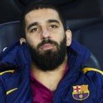 Arda Turan Barcelona'dan ayrılıyor mu? - Arda Turan'nın menajeri açıkladı