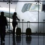 Bir kente daha havaalanı geliyor