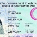 Çipli kimlik kartına nasıl başvuru yapılır?