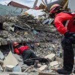 Ekvador'da zenginlerden deprem vergisi alınacak