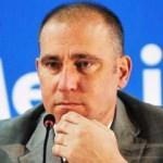 """Federasyon uyardı! """"Beşiktaş'ı ligden atarız"""""""