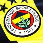 Fenerbahçe yatırımcısına zarar ettirirdi