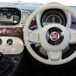 Fiat, Rusya'da küçülme kararı aldı