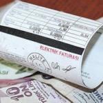 KDK'dan elektrik faturalarındaki TRT kararı!