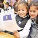 Okullar ne zaman kapanıyor? Yaz Tatili tarihleri