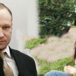 Breivik kurbanı Gizem Doğan'ın babası konuştu