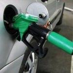 Benzin ve Motorine zam geldi! İşte son fiyatlar 2016