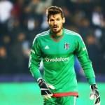 Beşiktaş'ta sürpriz ayrılık! Anlaşma tamam
