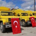 Devleti 2 milyon lira zarardan kurtardılar