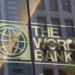 Dünya Bankası Türkiye tahminini açıkladı!