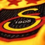 Galatasaray'ın yeni sponsoru belli oldu!