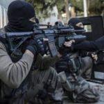Görülmemiş ittifak! PKK Türkiye'yi terk edecek!