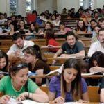 İstanbul'a 4 yeni üniversite daha