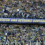 Kadıköy'de Trabzon'u kızdıracak slogan