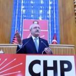 Kılıçdaroğlu: CHP olduğu sürece...