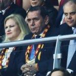 Özbek: Euroleague'de harikalar yaratacağız