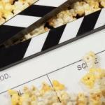 Sinemada neden patlamış mısır yeriz?
