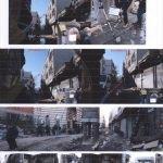 Diyarbakır Baro Başkanı Elçi'nin öldürülmesine ilişkin bilirkişi raporu