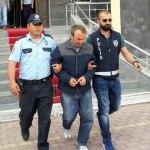 Pazarcık'ta akaryakıt istasyonundan hırsızlık iddiası