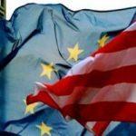 ABD'den AB'ye TTIP baskısı