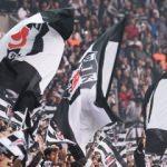 Beşiktaş biletleri 1 TL! Nedeni ise...