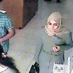 Bursa'da bomba, hediye paketinde geldi