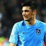 Trabzon açıkladı! 'Ayrılmak isteyen Cardozo...'