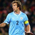 Diego Lugano'dan Fenerbahçe açıklaması!