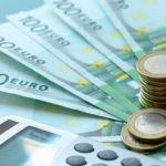 Euro bölgesi'nde karamsar tablo