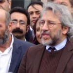 Karar sonrası Dündar'dan skandal açıklama