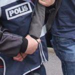 PKK'nın bombacısı İstanbul'da yakalandı