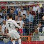 Şampiyonlar Ligi'nde 'Madrid' finali!
