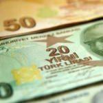 Bankadan paranızı almak için 8 yöntem