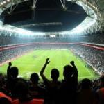 Beşiktaş'ın bilet fiyatları 10 katına çıkıyor!