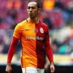 """Sürpriz açıklama! """"Galatasaray'da kalacak"""""""
