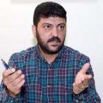 Gazetecilere verilen idam cezasına UMED'den tepki