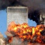 İlk kez ortaya çıktı! 11 Eylül'ün perde arkası!