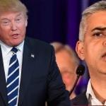 İlk Müslüman başkandan Trump'ın teklifine ret