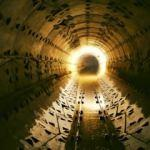 İstanbullulara müjde! 5 büyük tünel geliyor