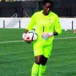 Kamerunlu kaleci hayatını kaybetti!
