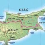 Kıbrıs'ın gündeminde Türk-Rum ordusu var