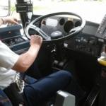 Otobüslerde yeni dönem! Artık 66 yaşa kadar...
