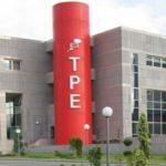 TPE 15 uzman yardımcısı arıyor