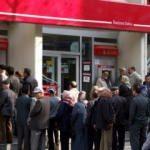 10 milyon emekliye promosyon ne kadar? Emekli promosyonu hangi bankalardan alınacak?