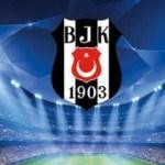 Beşiktaş Şampiyonlar Ligi'nde hangi torbada? - Beşiktaş'ın muhtemel rakipleri kimler?