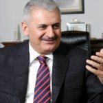 AK Parti genel başkanı Binali Yıldırım kimdir? Aslen nerelidir?