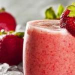 Diyet yaparken meyve sınırlandırılmalı mı?