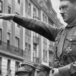 Hitler hakkında şok eden iddia!