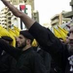 Hariri'den flaş Hizbullah açıklaması!